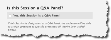 session-editing-qa-panel.png