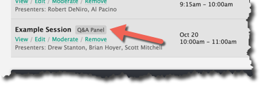 session-list-qa-panel-tag.png