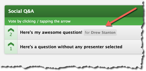 qa-panel-tagged-question.png