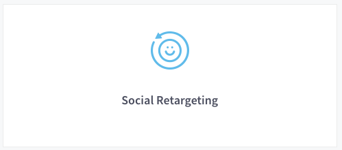Social%20Retargeting%20Icon.png