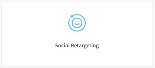 Social%20Retargeting%20Icon.png