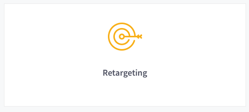 Retargeting%20Icon.png