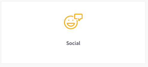 social%20icon.png