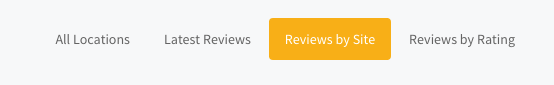 Reviews-by-site-button.png