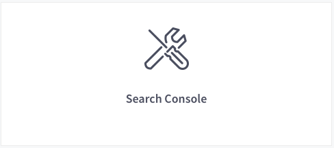 Search%20Console%20icon.png