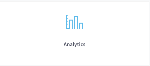 Analytics%20icon.png