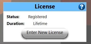 enter%20new%20license.jpg