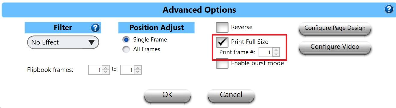 print%20frame.jpg