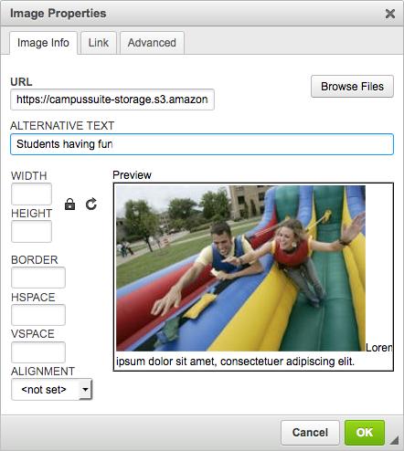 imageproperties.png