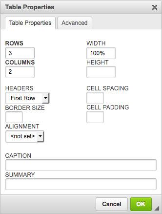tablepropertiesn.jpg