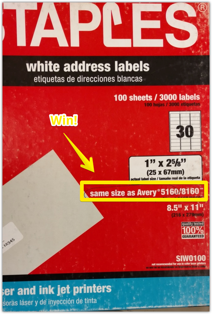 label10.png