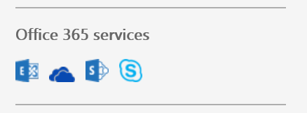 HowNow Office 365 Service Incompatible