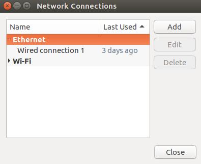 VPNTunnel: OpenVPN Installation Guide for Ubuntu 16 04 : VPNTunnel