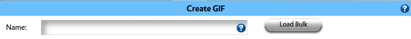 How to make Animated GIFs - Basic & Advanced : LA Photo