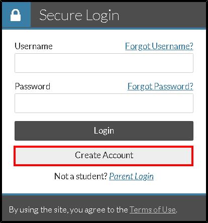 Zee5 Id Password