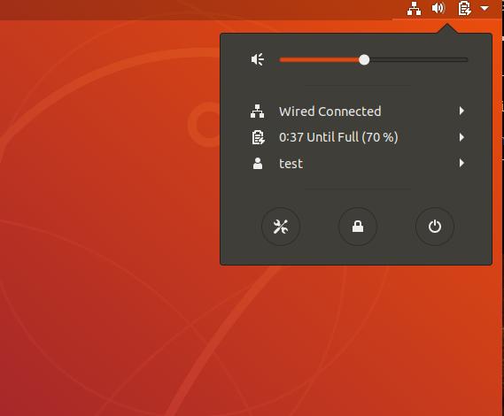Best Vpn For Ubuntu 18.04