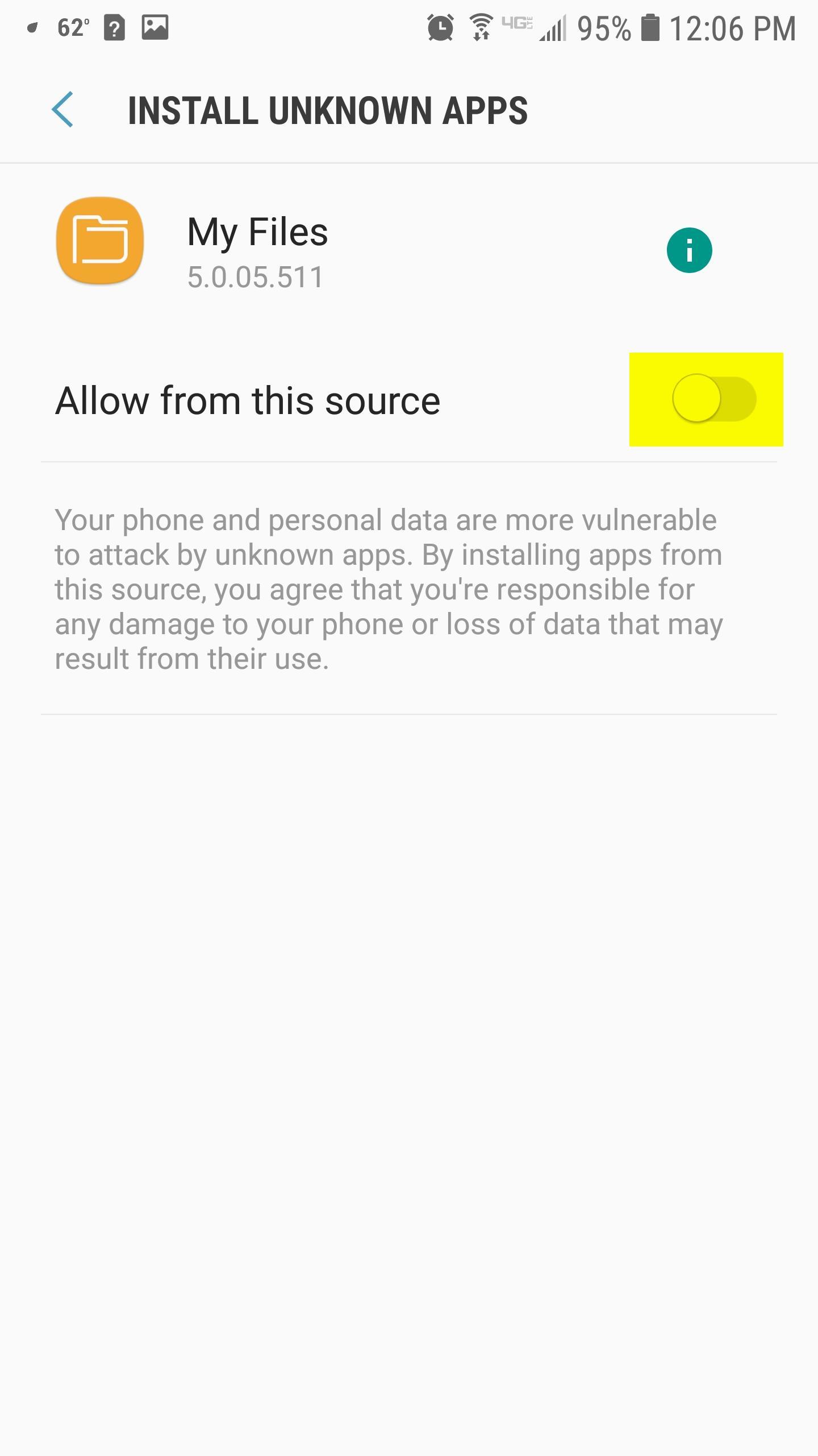 Samsung Activation via APK Download : Premium Support