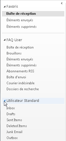 Exchange_Add_User_Outlook2013-FR7
