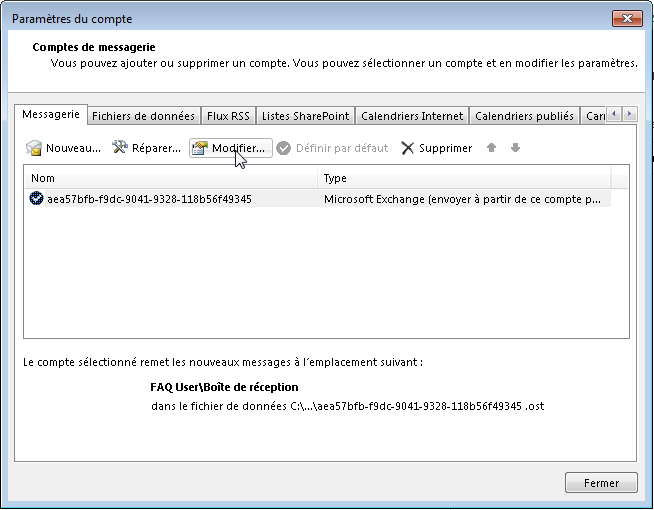 Exchange_Add_User_Outlook2013-FR2
