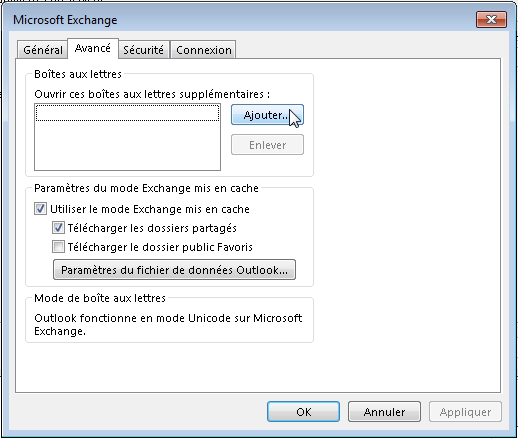Exchange_Add_User_Outlook2013-FR4