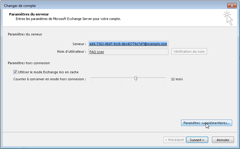 Exchange_Add_User_Outlook2013-FR3
