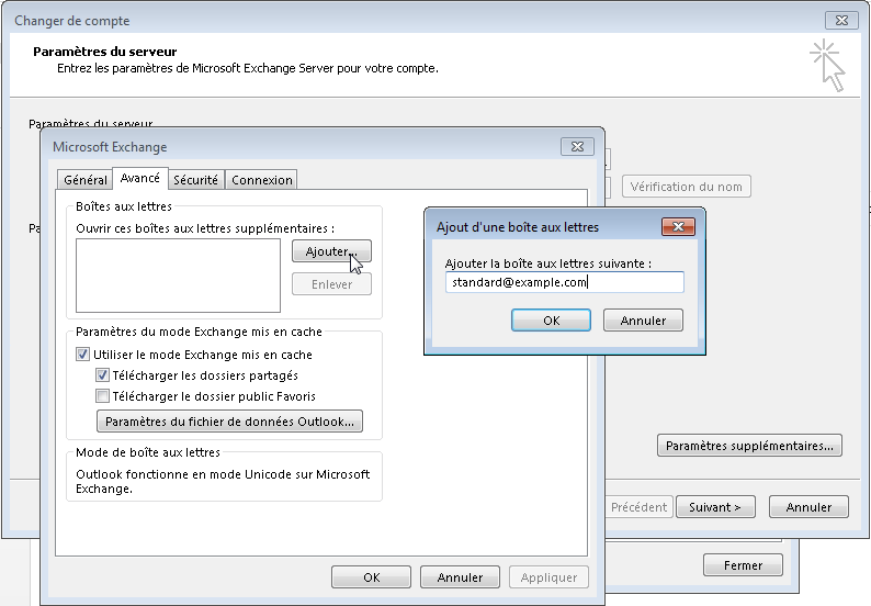 Exchange_Add_User_Outlook2013-FR5