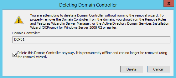 Manually-Removing-A-Domain-Controller-Windows-Server-4.png