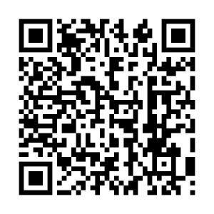 Your QR Code