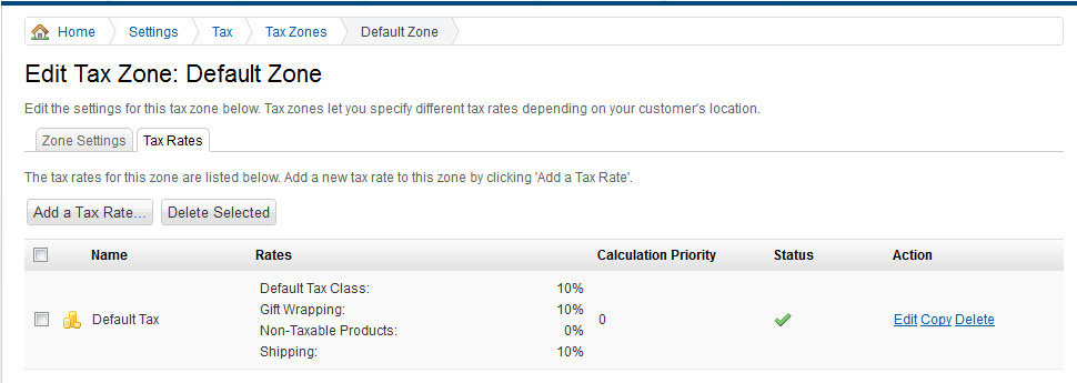 Tax Default Zone.png