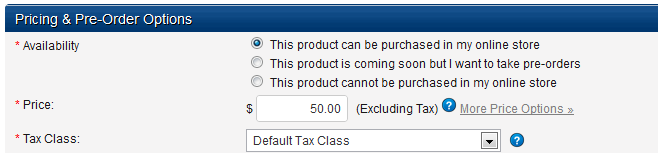 Product Tax Class.png