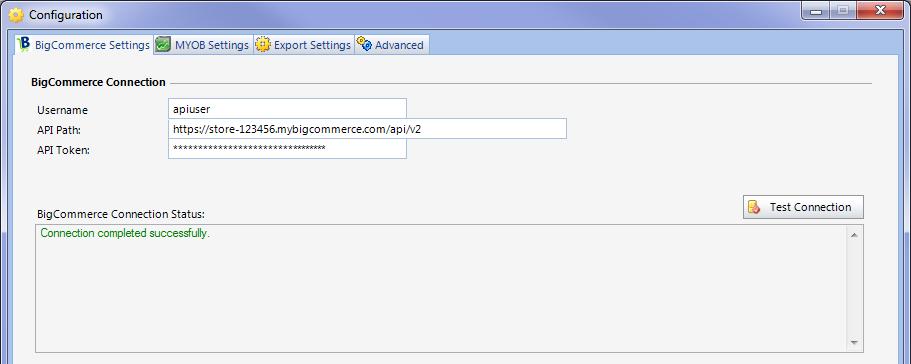 Configuration BigCommerce Setup.png