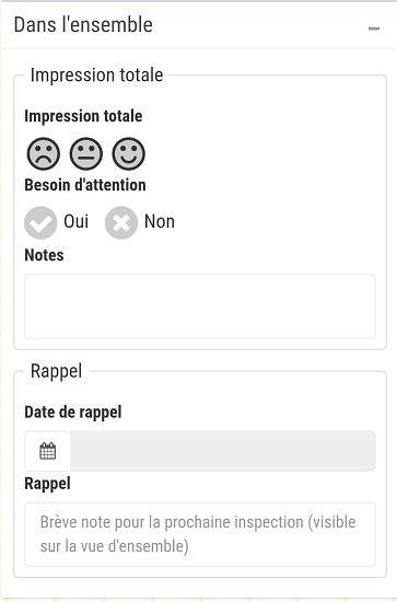 V2 inspection overall uk