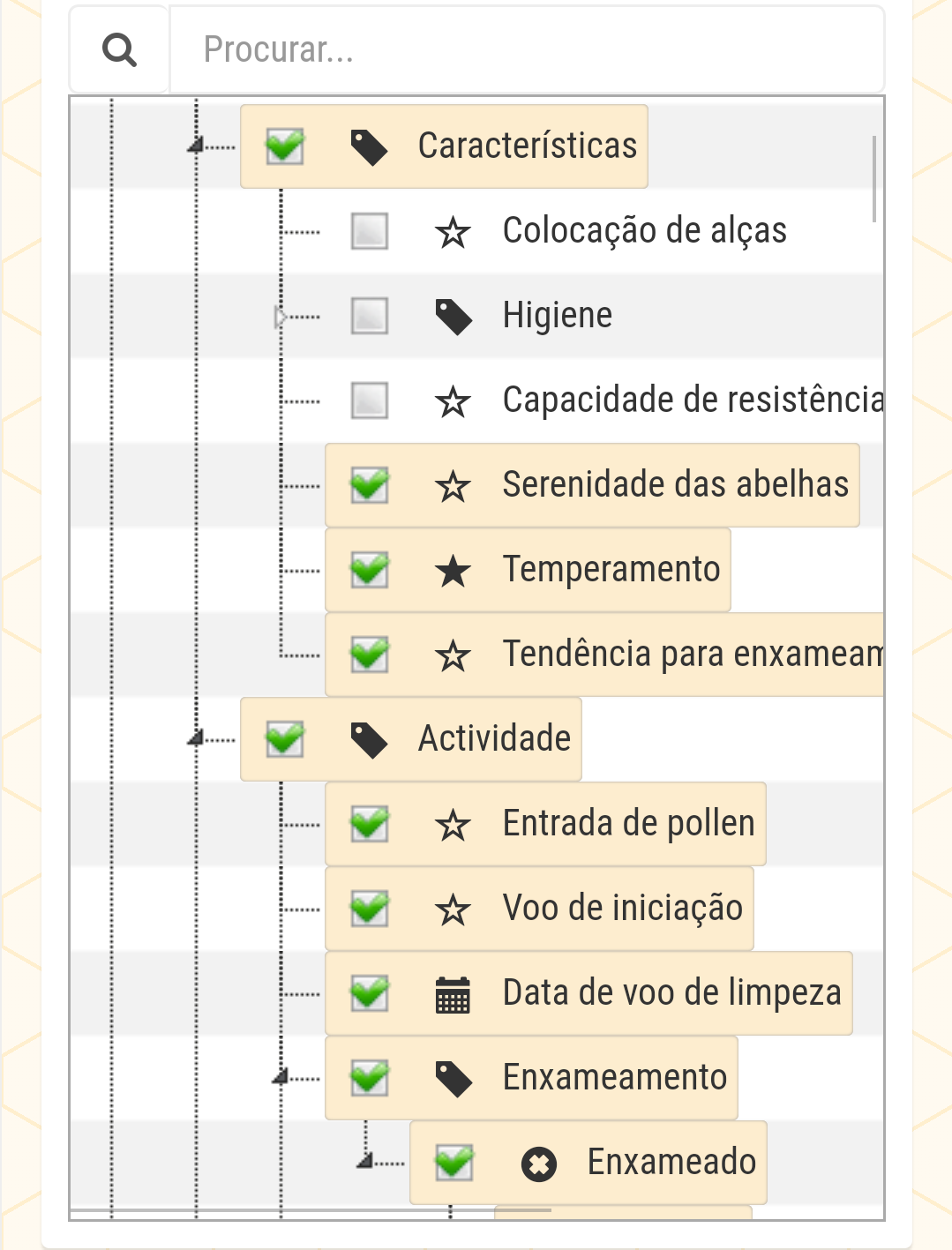 V2 checklist maincat uk