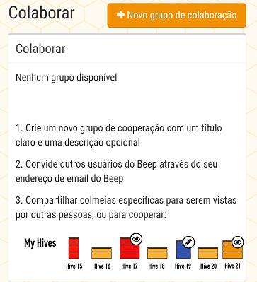 Collaborate hives1