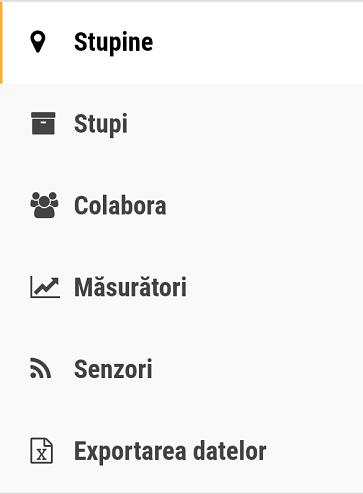 V2 menu uk