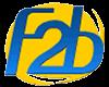 Freedom2buy.com Brasil SA