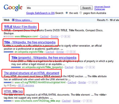 title-tag-in-google-search.jpg
