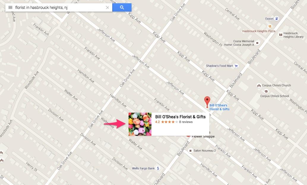 maps-search2.jpg