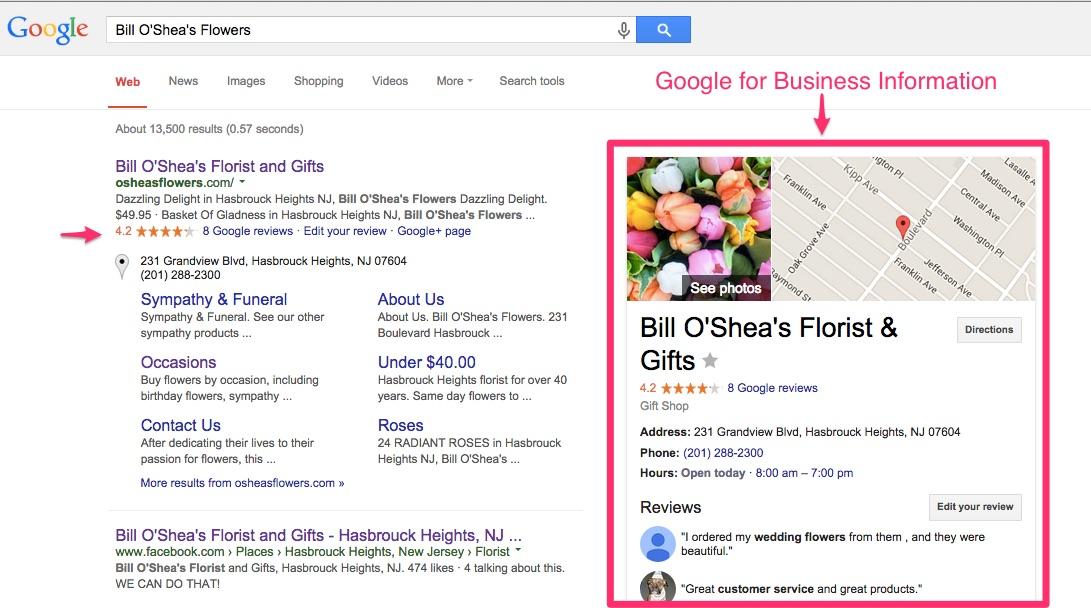 Google-for-Business.jpg