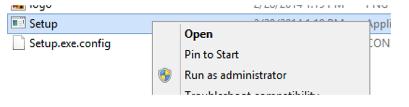 SharePoint koellisch-toolkit installation
