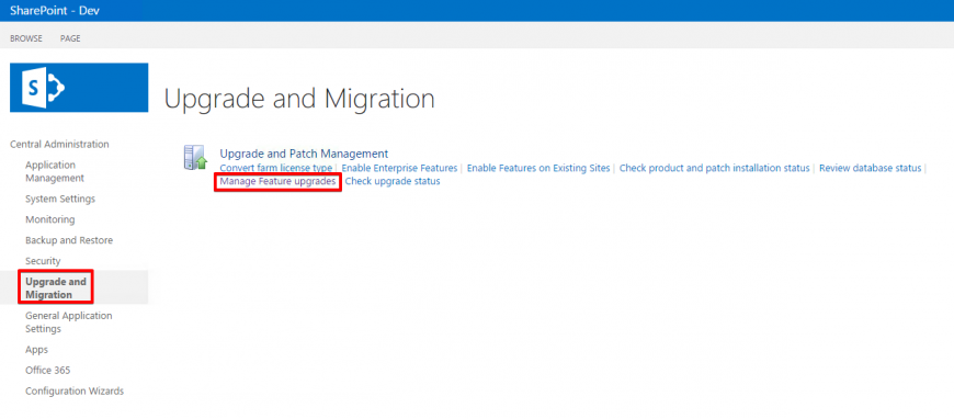Upgrade and Migration SharePoint.png