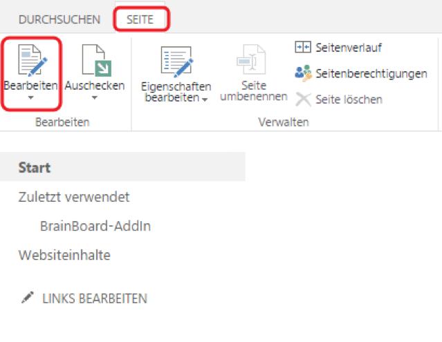 brainboard-app-webpart