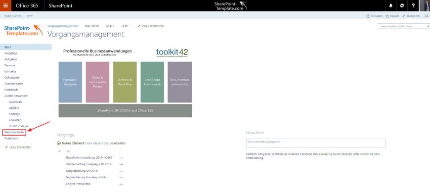 toolkit42_lizenzierung1