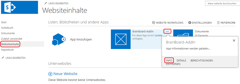 brainboard-update-abrufen