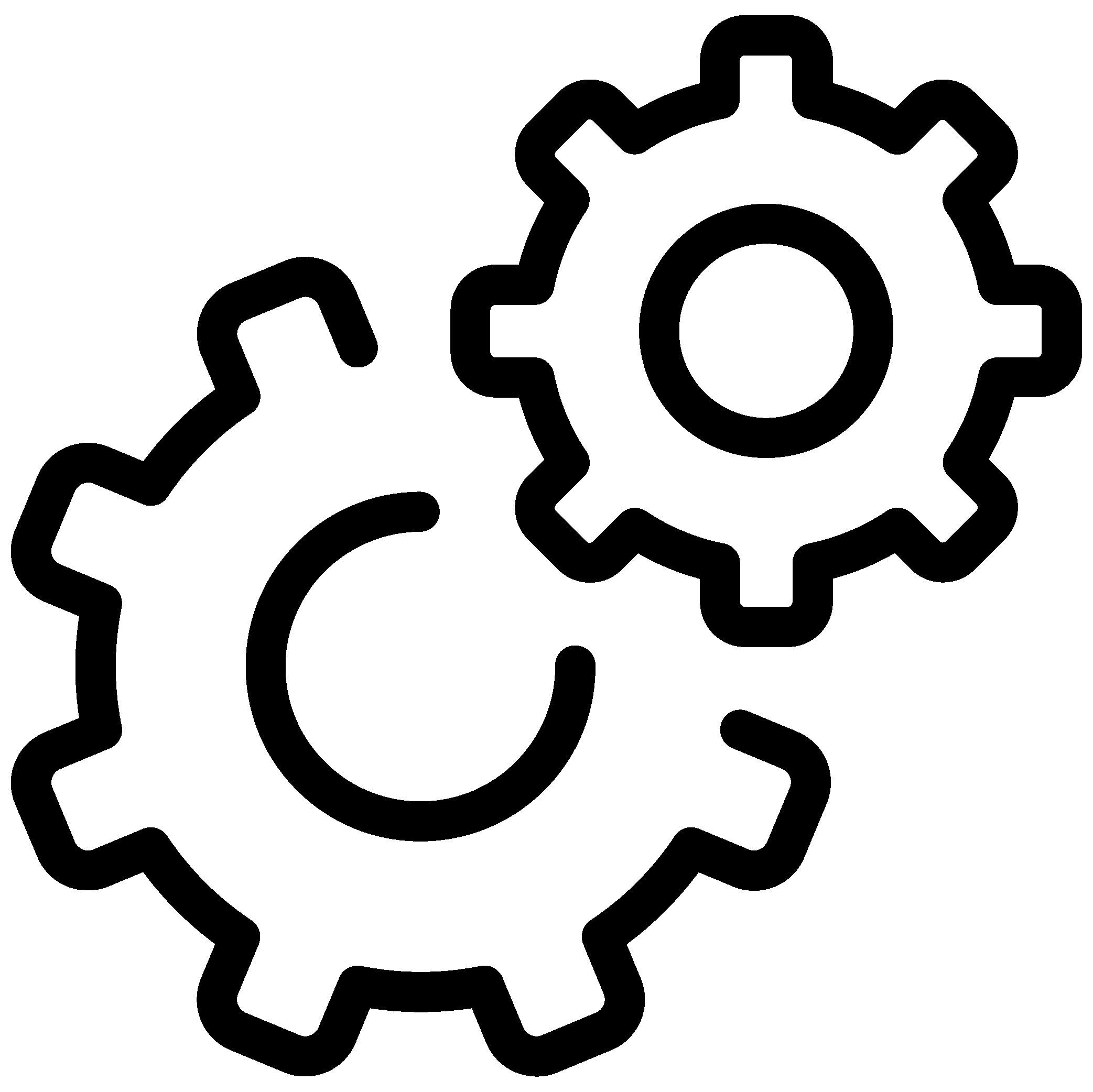 https://s3.amazonaws.com/cdn.freshdesk.com/data/helpdesk/attachments/production/60001910997/original/4ItdBwPRoqMC0k0PQbIbersxpWQyHHzl6Q.jpeg?1582210937