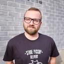Sam Forde avatar