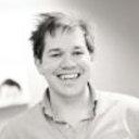 Andrew Cargill avatar