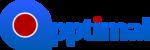 apptimal Logo