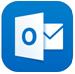 iOS Outlook app