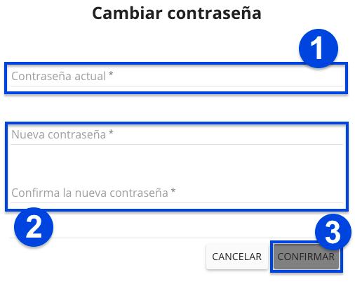 caja_contra.png